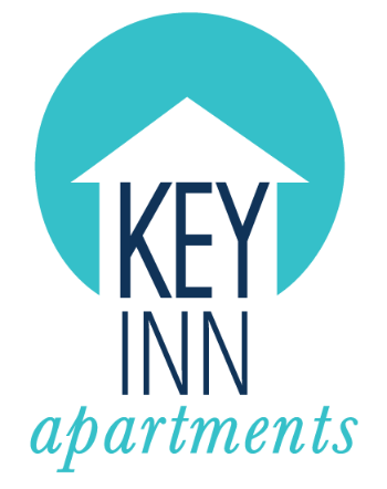 Key Barcelona Apartments