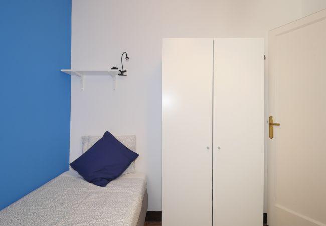 Chambres d'hôtes à Barcelona - Sugranyes 3.1 Residence H1